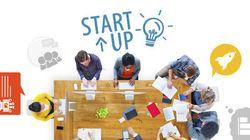 Una oportunidad para las startups y los gobiernos: Innovación