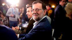 Rajoy aprovecha la EPA para reivindicar la