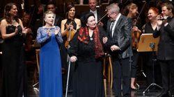 Homenaje a Montserrat Caballé: 9 arias para recordarla