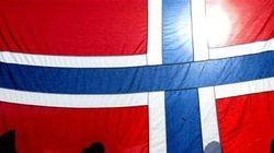 El curioso regalo que Noruega le está preparando a