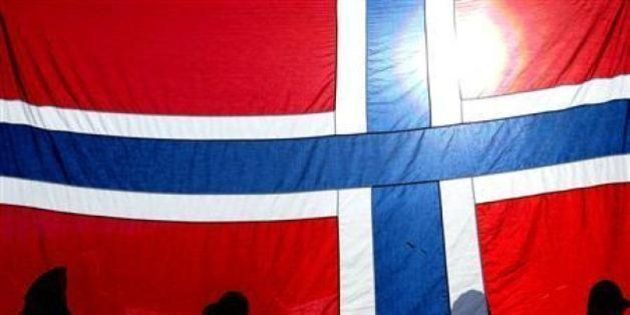 El original regalo que Noruega le está preparando a Finlandia en el centenario de la