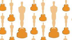 ¿A qué hora son los Oscar? ¿Dónde puedo