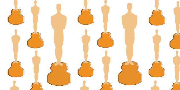 Guía para ver los Oscar 2016: claves para disfrutar de la