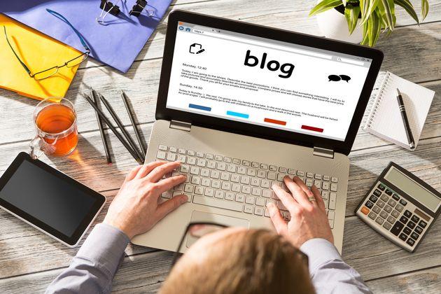 Acelerar WordPress ¿por qué es importante