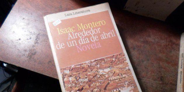 Cincuenta años de la primera novela prohibida por el Ministerio de Información de