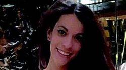Ya hay dos sospechosos de la desaparición de Diana