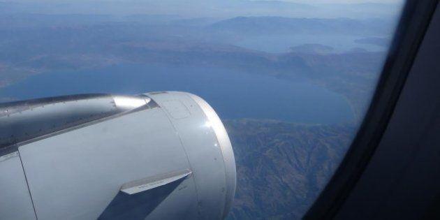 Cuánto viajaremos en 2015 y a qué destinos nos