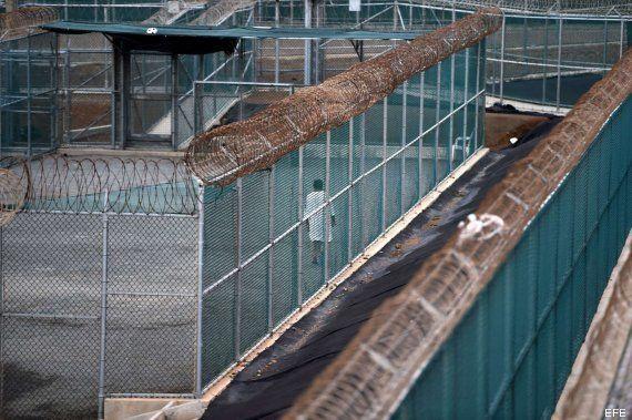 EEUU y la década del terror: torturas, mentiras y cintas de