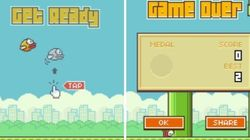 Por qué no debes odiar 'Flappy