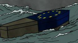 Tragedia en Ceuta: explicar y