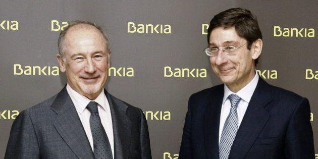 El fiscal del caso Bankia: la CNMV y el Banco de España dan información a