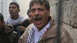 Palestina denuncia ante la ONU el