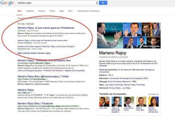 Así te afectará el cierre de Google News en