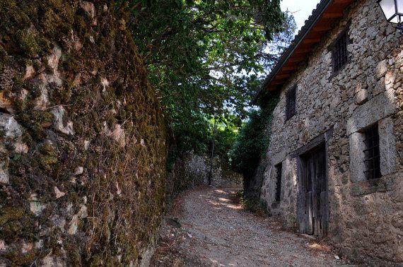 7 rutas en bici por la España más