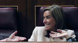 Ana Mato vuelve al Congreso sin saber aún qué temas