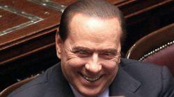 Berlusconi no irá a la cárcel y cumplirá su condena con trabajos