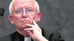 Los consejos del cardenal Cañizares a los votantes: