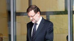 El PSOE exige que dé la cara urgentemente en el