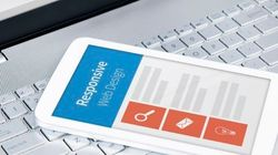 La 'web responsive': tarea primordial para las empresas este