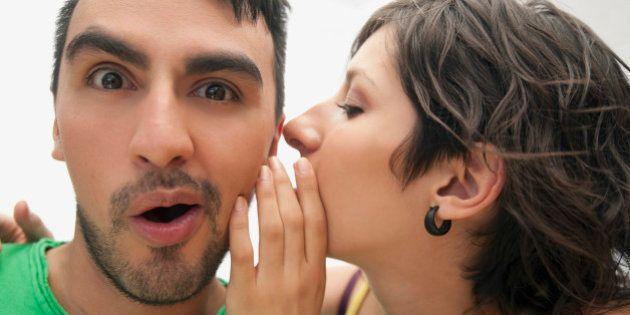 Los hispanos hablamos idiomas