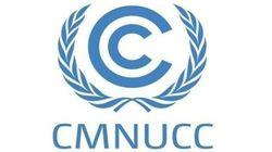La Convención de la ONU para el cambio climático, Premio Princesa de Asturias de Cooperación Internacional