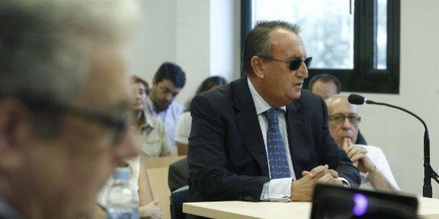 Fabra llevó al empresario Vilar a La Moncloa porque le hacía