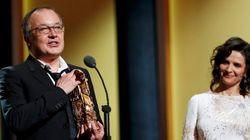 Inmigración y mujer, la fórmula que vence en los Premios