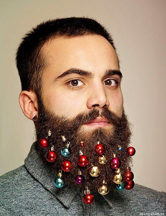 ¡Hipster Christmas! Ideas para una Navidad de postureo