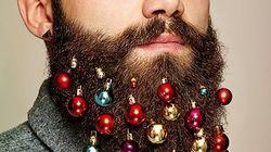 Ideas para una Navidad de lo más 'hipster'