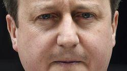 El mensaje con el que Cameron ha defendido la permanencia en la