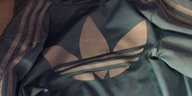 Un año después de la polémica de The Dress, una chaqueta vuelve a plantear el debate de los