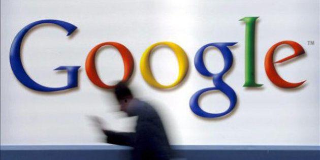 La deuda social de Google (y de Facebook, Microsoft,
