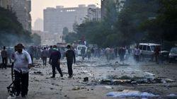 Al menos 51 muertos y 268 heridos en las protestas en