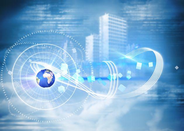 Contadores inteligentes y 'big data' contra el fraude en