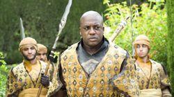 12 cosas que no sabías de 'Juego de Tronos' desveladas por los propios actores
