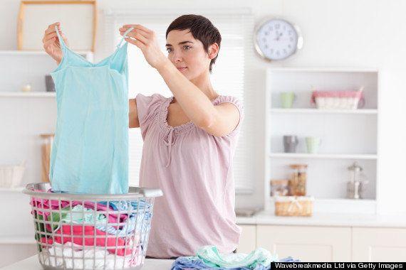 9 formas de limpiar mejor tu
