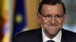 El PP ganaría las elecciones con el 28,2% por delante de PSOE (24,9%) y Podemos