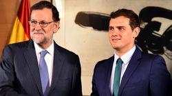 En el PP creen que si Rajoy y Rivera hablan de presupuestos