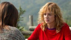 'Julieta', de Pedro Almodóvar, favorita en los Premios