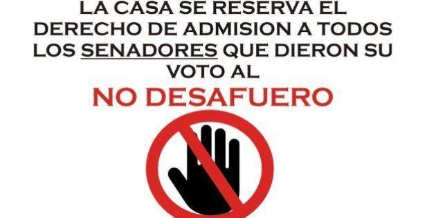 Inédita iniciativa en Paraguay: