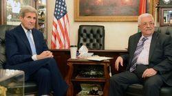 Al Aqsa no se toca: Kerry arranca un acuerdo entre Jordania e