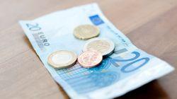 El Gobierno contempla congelar el Salario Mínimo en