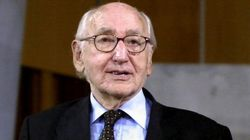 Poeta, crítico, teórico, Príncipe de Asturias...: muere Carlos
