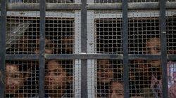 La ONU manda galletas caducadas a Siria por