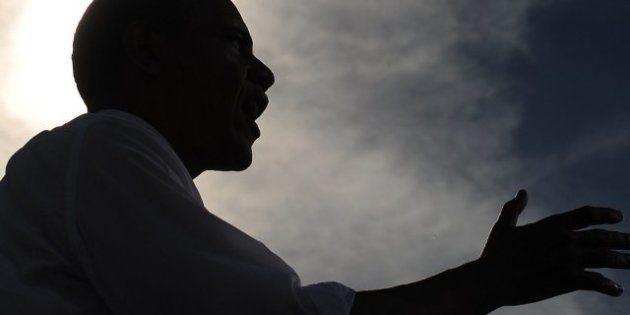 Elecciones EEUU 2012: Obama lidera en los estados clave a cuatro días de los