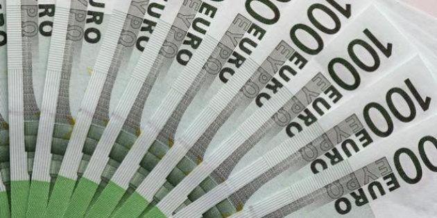 El Nobel de Economía 2015 calcula el salario óptimo para ser
