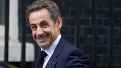 Sarkozy se libra de la