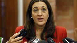 Los diputados del PSOE no harán huelga... pero donarán su