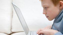He pillado a mi hijo mirando porno; ¿qué