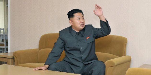 Corea del Norte vuelve a la carga: amenaza con
